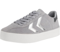 Sneakers 'Diamant Highrise' grau