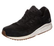 Sneaker 'w530-Pra-B' schwarz