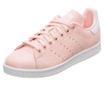 Sneaker 'Stan Smith' pink