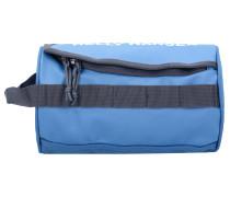 'Bag 2.2' Kulturbeutel 24 cm
