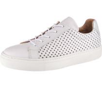 Sneaker 'Natalia' weiß