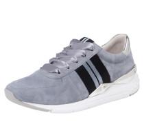Sneaker 'Speed'