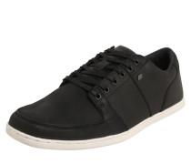 Sneaker 'spencer' schwarz
