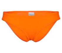 Bikinihose 'Hira' orange