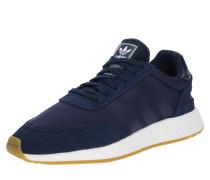 Sneaker 'i-5923' navy