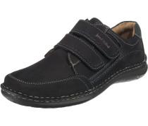 Schuhe 'Anvers90' schwarz