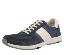 Sneaker 'Gateway' navy / weiß