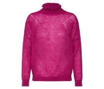 Pullover eosin