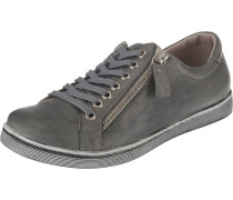 Sneakers Low grau