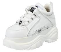 Sneaker '1339-14 2.0 V' weiß