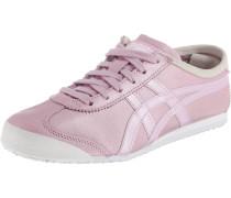 Sneakers 'Mexico 66' rosé