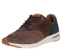Sneaker 'jayker Comb' navy / braun