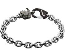 Armband 'dx1146040' silber