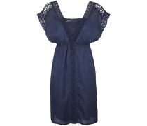 Kleid blau / marine / navy