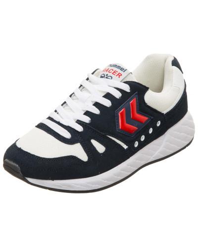 'Legend Marathona' Sneaker