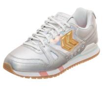 Sneaker 'Marathona Snow Blind' silber
