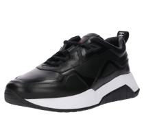 f7a16bb041b Sneaker. HUGO BOSS