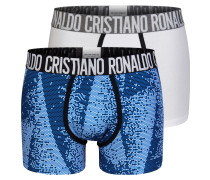 Boxershorts 'Fashion'