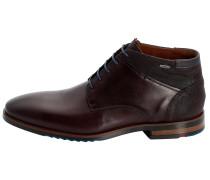 Schuhe Vardy braun
