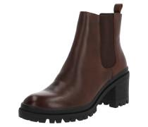 Chealsea Boots 'brerravia' dunkelbraun