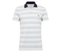 Polo 'chemise COL Bord-Cotes MA'