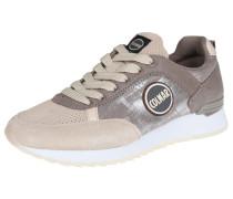 Sneaker 'travis Punk 119' beige