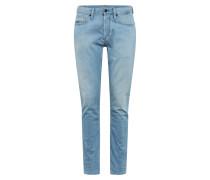 Jeans 'razor Blslid' blue denim
