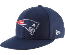 '59Fifty NEW England Patriots' Cap navy