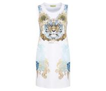 Kleid 'lady Dress'