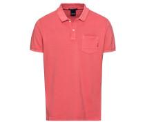 Shirt '144241' lachs