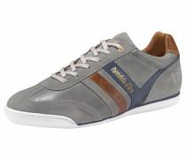 Sneaker 'Vasto Uomo Low'