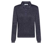 Shirt 'Ruairi' blau