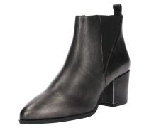 Chelsea Boot 'Nelsea' silber