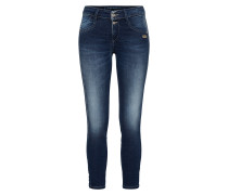 Jeans 'sana' blue denim