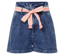 Shorts 'carrie'