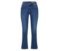 Jeans 'Sheila' blue denim