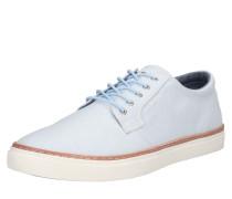 Sneaker 'Bari' hellblau