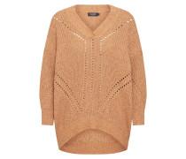 Pullover 'SL Oceane Pullover 3/4'