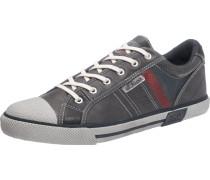 Kadan Freizeit Schuhe