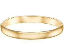 Armreif '81876746' gold