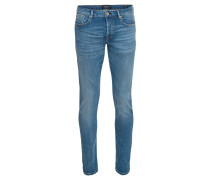 Jeans 'Ralston - Lucky Blauw'