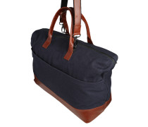'Stay-Over' Tasche navy