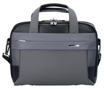 Spectrolite 2.0 Businesstasche 36 cm Laptopfach
