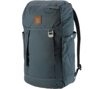 Daypack 'Greenland Top Large' rauchblau