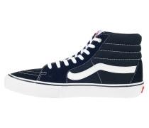 Sneaker 'Sk8-Hi Pro' schwarz