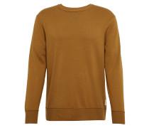 Pullover aus Feinstrick 'Tony'
