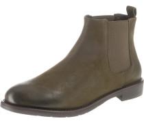 Chelsea Boot 'Chelstro' oliv