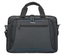 Laptoptasche 'Kleur' schwarz