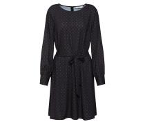 Kleid 'Jaelyn' schwarz