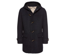 Dufflecoat 'slhduffel Wool Coat W'